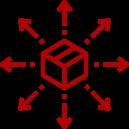 stalex logistic distributie