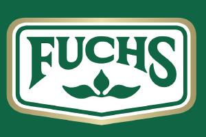 Condimente Fuchs Stalex Distributie Valcea Distributie Gorj